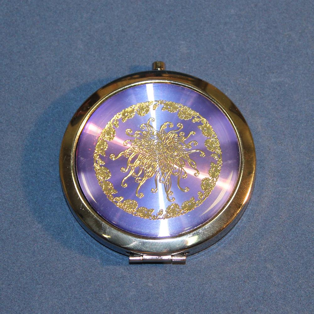 gravirovka-laser-zerkalo