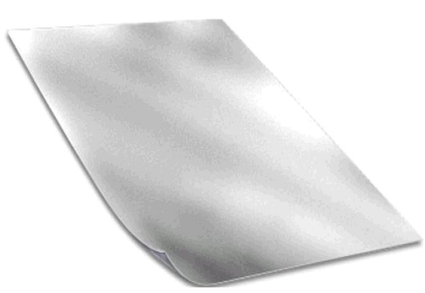 алюминий лист