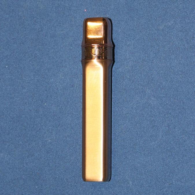 подарочная зажигалка для гравировки